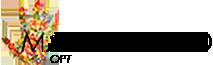 logo-master-hand