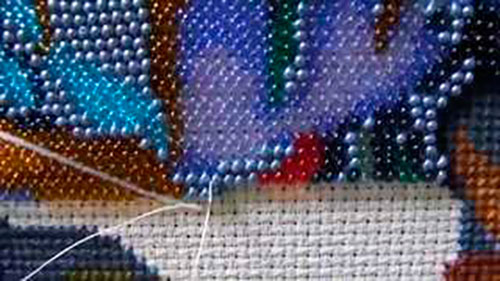 002-2-embroidery-beads-how-to-do-embroidery