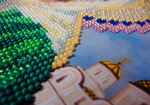 004-2-embroidery-beads-how-to-check-the-quality-of-the-beads