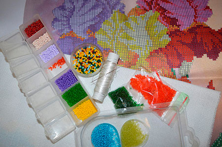 006-3-how-to-select-beads-for-embroidery-paintings