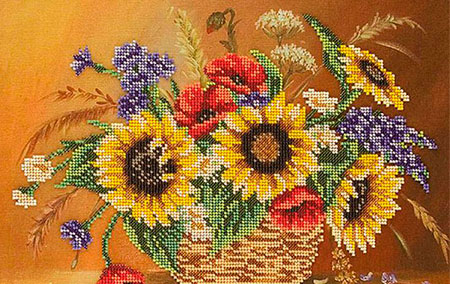 013-2-embroidery-paintings-perform-neat-and-clean