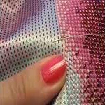 Вишивка схеми сорочки  традиції і сучасність жіночої вишиванки 253a6b2465cd6