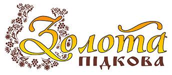 Схеми заготовки вишивки з бісеру «Золота Підкова» (Україна) f6adb49601635